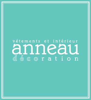 anneau(アノー)