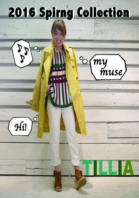 TILLIA