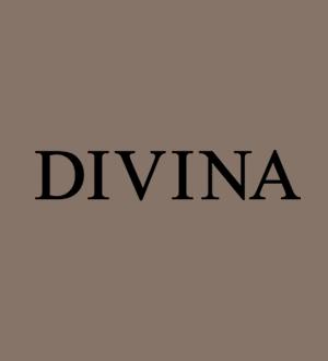 DIVINA(ディヴィーナ)