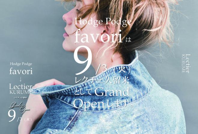 Lectier_open